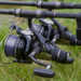 Shimano Baitrunner Reel Reviews