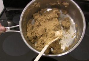 Carp Dough Balls