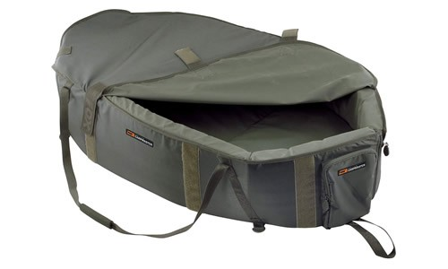 Fox Deluxe Carpmaster Cradle