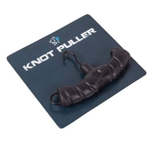 Knot Puller