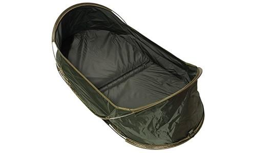 NGT Popup Carp Cradle