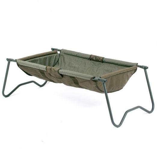 Nash KNX Carp Cradle