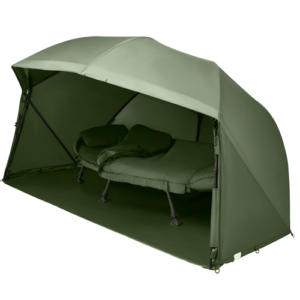 Best Trakker Brolly