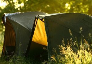 Carp Brolly Reviews (Best Fishing Shelters 2019) 1