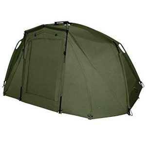 Trakker Advanced Brolly System