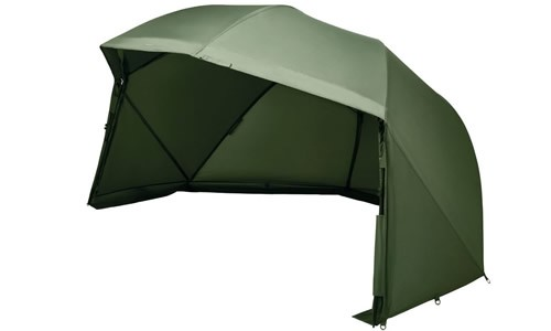 Trakker MC-60 Brolly