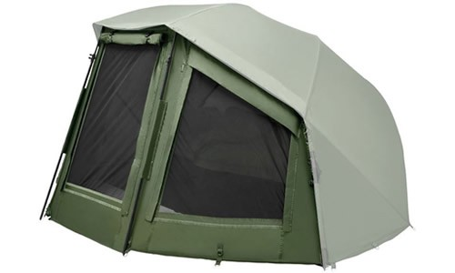 Trakker MC-60 Infill Panel