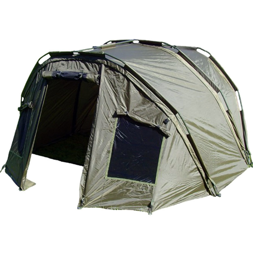 Abode Duo 2 Man Bivvy