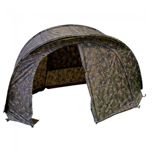 Fox Easy Shelter
