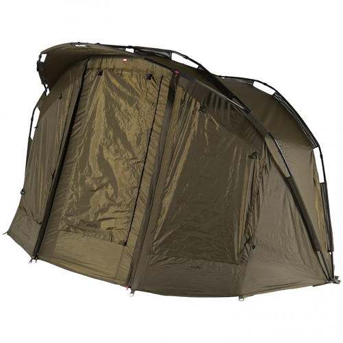 Best Carp Bivvy under £200 (2020 Update) 1