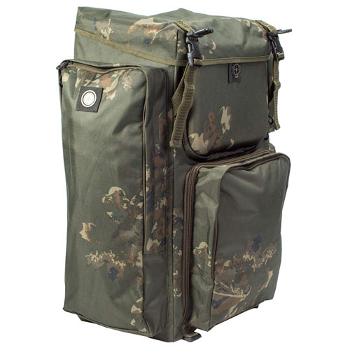 Nash Scope Ops Rucksack