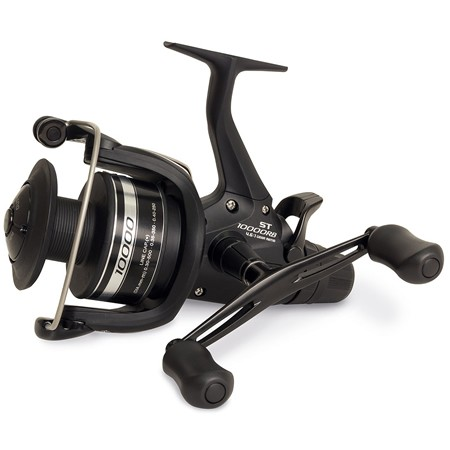 Shimano Baitrunner Reel Reviews - Which BAitrunner is the Best? 1