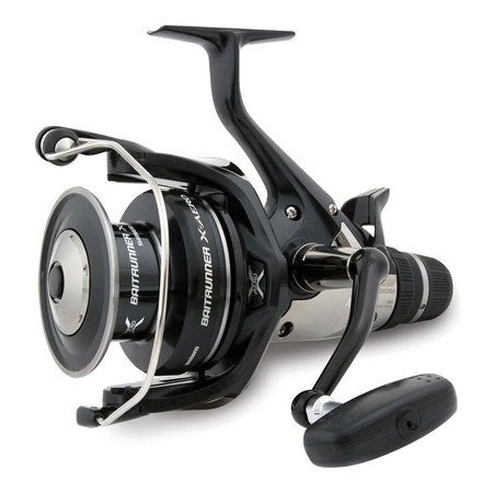 Shimano Baitrunner Reel Reviews - Which BAitrunner is the Best? 2