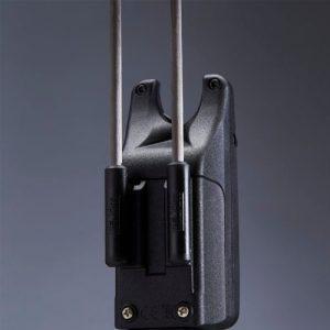 Delkim TX-D Snag Ears
