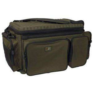 Fox R-Series XL Barrow Bag