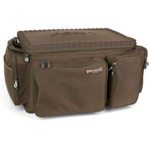 Fox Voyager Barrow Bag