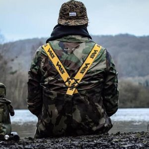 Best Chest Waders