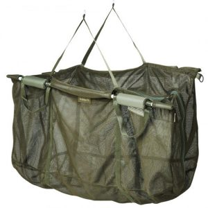 Best Trakker Weigh Sling