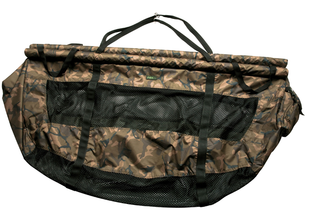 Fox Camo Weigh Sling