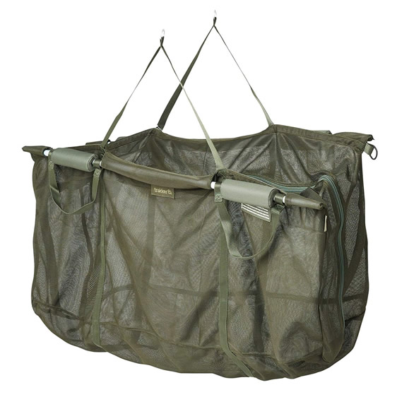 Trakker Weigh Sling Review