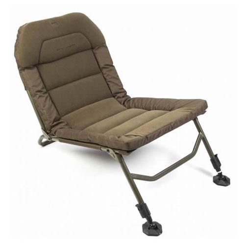 Avid Carp Chair