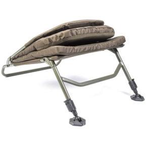 Best Avid Carp Fishing Chair