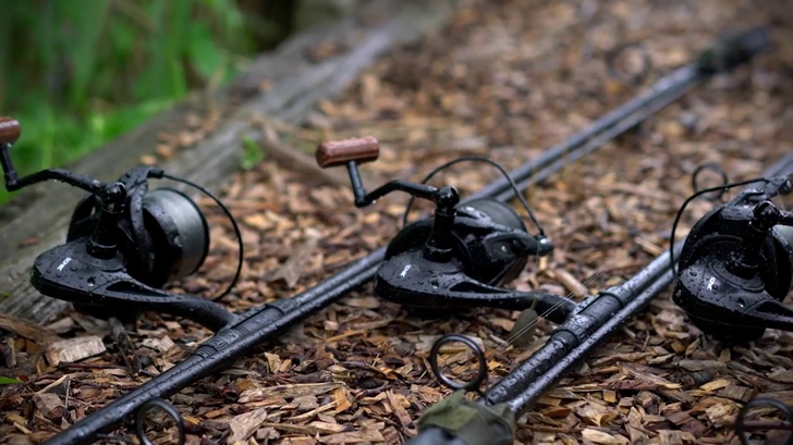 23 Best Carp Rods 2019 (*Now Updated!*) 4