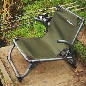 Best Lightweight Carp Chair