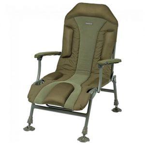 Best Trakker Chair 2019
