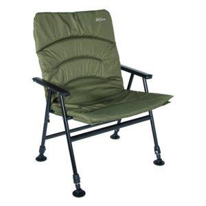 Best Wychwood Chair
