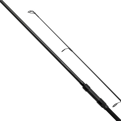 Daiwa Powermesh Carp Rod