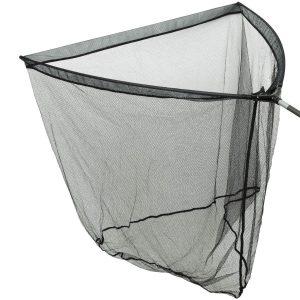 Fox Eos Landing Net