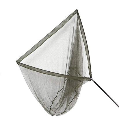 Greys Prodigy Landing Net
