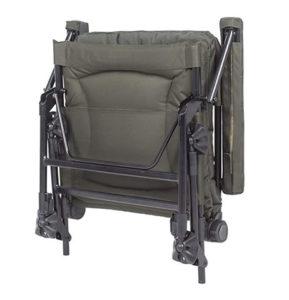 Nash Carp Chair
