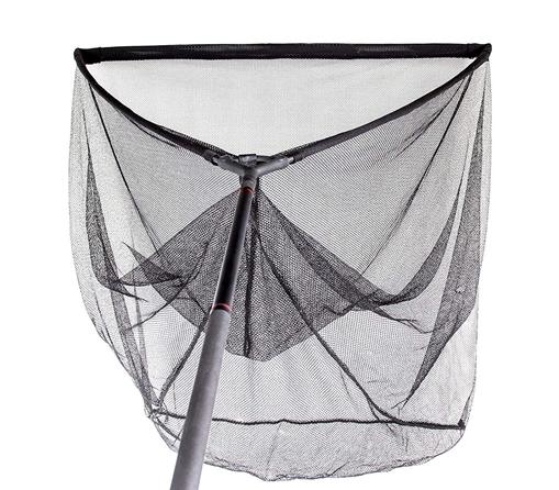 Nash Dwarf Landing Net