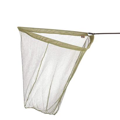 Prologic Cruzade Landing Net