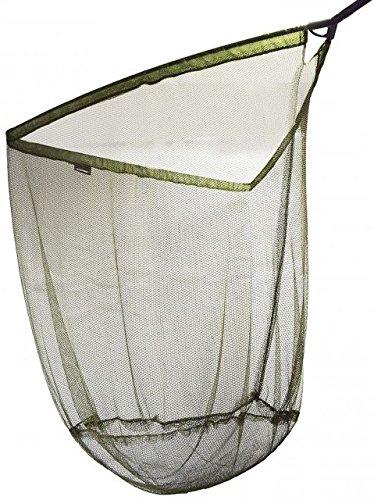 Sonik Landing Net