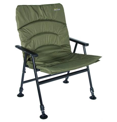 Wychwood Solace Chair