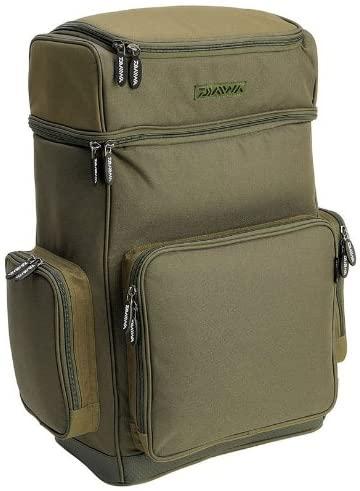Daiwa mission 110L rucksack