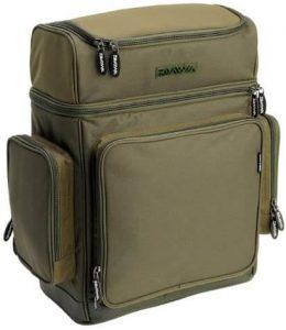 Daiwa mission 40L rucksack