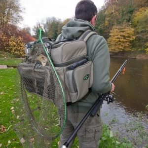 Best Carp Rucksacks 2020 (*Updated!*) 1