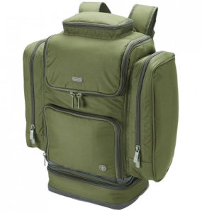 Best Carp Rucksacks 2020 (*Updated!*) 5