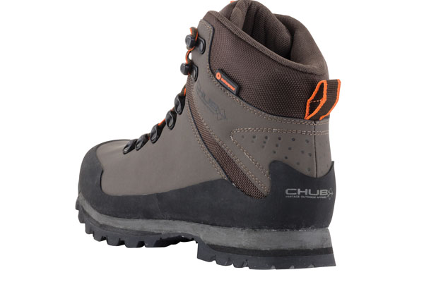 Chub Carp Boots