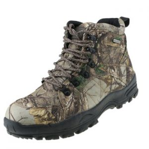 8 Best Carp Fishing Boots for 2021 2