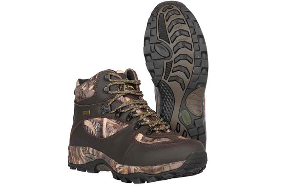 Prologic Fishing Boots