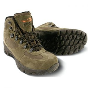X-Tuff Fishing Boots