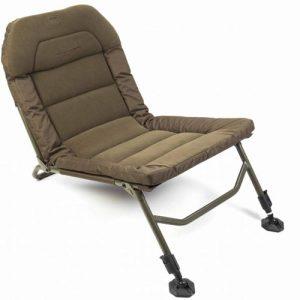 Best Bedchair Sleep Systems - Top 9 Carp Fishing Bedchairs 1