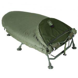 Best Trakker Bedchair