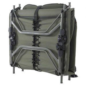 Chub Outkast Bedchair
