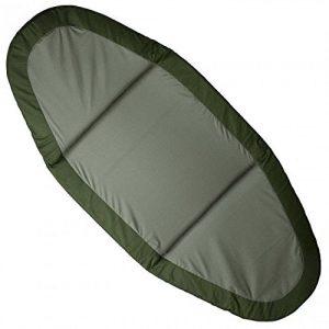 Trakker Levelite Wide Bedchair